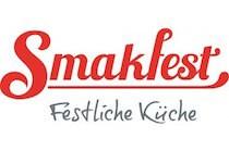 Посуда Smakfest