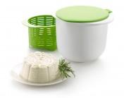 Форма для приготовления домашнего творога и сыра Cheese Maker