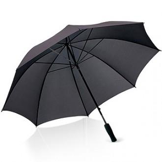 """Зонт-трость противоштормовой """"Jacotte"""""""