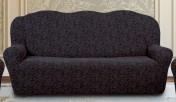 Чехол на 3-х местн. диван KAR-002 без оборки
