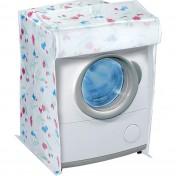 Чехол для стиральной машины на молнии
