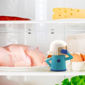 Поглотитель запаха для холодильника Cool Mama
