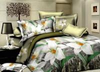 Постельное белье, подушки и одеяла