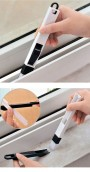 Щетка-кисть для чистки окон Gap Brush