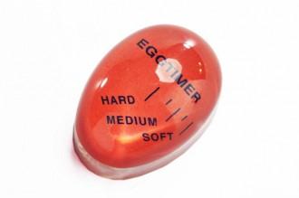 Индикатор для варки яиц «Подсказка»
