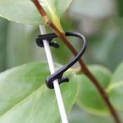 Крепеж-подвязка для сада
