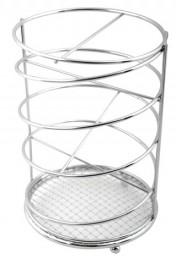 Подставка для столовых приборов Regent 12x16 см
