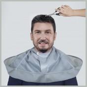 Накидка «Домашний парикмахер»