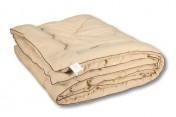 Одеяло «Верблюжья шерсть» зимнее