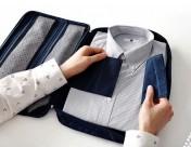 Органайзер для рубашек