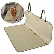 Накидка на автомобильное сиденье Pet Seat Cover для перевозки животных