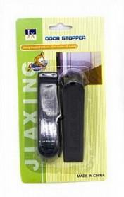 Стопперы для дверей (2 штуки)