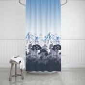 Штора для ванной «Вершина»