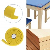 Лента безопасности Table Guard Strip