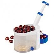 Машинка для удаления косточек из вишен или черешен
