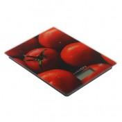 Весы электронные кухонные «Томаты» до 7 кг